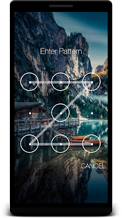 Download Keypad Lock Screen 1.56 Apk for android