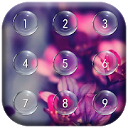 keypad lock screen 1.56 apk