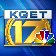 Download KGET 17 News 41.0.2 Apk for android
