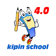 Education Archives - designkug.com