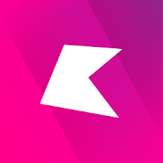 Download KISS KUBE Apk for android