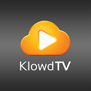 Download KlowdTV 2.5.6 Apk for android