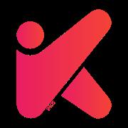 kovver app 2.11.3 apk