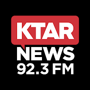 KTAR News 92.3 FM 2.01.019 (2257)-ktar Apk for android