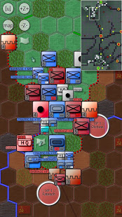 Download Kursk Biggest Tank Battle FREE 6.0.0.0 Apk for android
