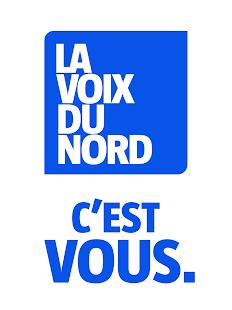 Download La Voix du Nord : Actualités, info en continu 5.27 Apk for android