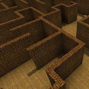 labyrinth. 40 apk