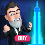 LANDLORD GO Business Simulator Games - Investing 2.14-26919941 Apk for android