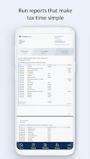 Download Landlord Studio - Property Management App 2.9.7 Apk for android