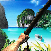 last island : survival and craft 1.7.3 apk