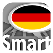 Download Learn German words with Smart-Teacher 1.5.9 Apk for android