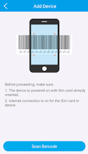 Download Leefine 1.4.4 Apk for android