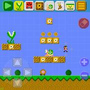 level maker 1.3.9 apk