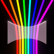 Download Light Ignite - Laser Puzzle 14.70 Apk for android