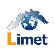 Download LIMET 1.4.1 Apk for android