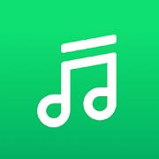 Download LINE MUSIC(ラインミュージック) 名曲から最新ヒット曲まで定額聞き放題の人気音楽アプリ 5.3.1 Apk for android