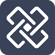 Download LineX White Icon Pack 2.7 Apk for android