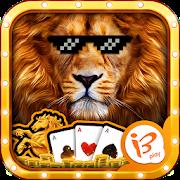 lion casino 5.0 and up apk