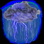 live weather & accurate weather radar - weasce 1.10 apk