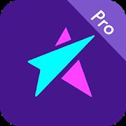 liveme pro - live stream, video chat&go live! 4.3.50 apk