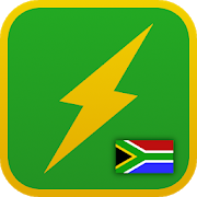 load shedding notifier 4.5.0 apk