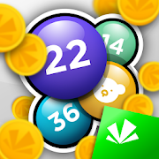 Download Lotto Day® 3.1.0 Apk for android