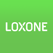 Download Loxone 12.1.0 (2021.02.19) Apk for android