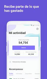 Download Loycus - Registra tus compras y gana 2.37.4 Apk for android