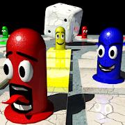 ludo party - classic dice board game 2021 7.2 apk