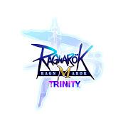 라그나로크m: trinity 1.0.55 apk
