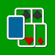 Download Machiavelli 3.9.2 Apk for android
