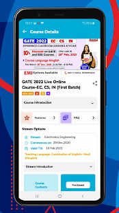 Download MADE EASY PRIME 4.0.7 Apk for android