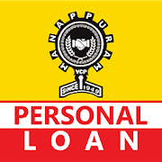 Download Manappuram Personal Loan 5.3 Apk for android