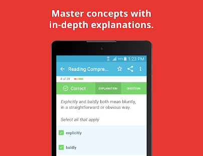 Download Manhattan Prep GMAT 6.28.5201 Apk for android