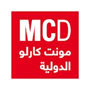 mcd - monte carlo doualiya, non stop news 3.1.4 apk