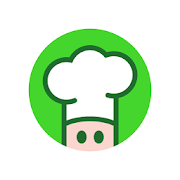 Download Meal Canteen 4.8.0 Apk for android