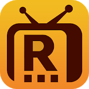 Download Media Romir 1.4.24 Apk for android
