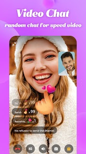 Download Meete - Make Friends Nearby & Text Now 1.18 Apk for android