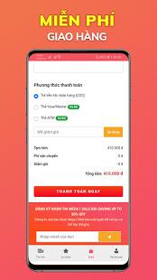 Download Mega1: Game Khuyến Mãi - Vui Mỗi Ngày 4.0.8 Apk for android