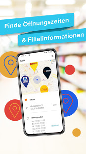Download MeinProspekt – Local Deals & Weekly Ads 21.4.1 Apk for android