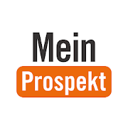 MeinProspekt – Local Deals & Weekly Ads 21.4.1 Apk for android