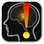 Download Memorion Flashcard Learning 12.0.4 Apk for android