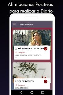 Download Mentes Positivas 1.8 Apk for android