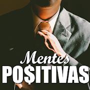 mentes positivas 1.8 apk
