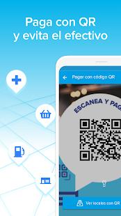 Download Mercado Pago 2.162.3 Apk for android