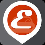 Download Meu Estacionamento Digital 1.0 Apk for android
