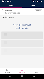 Download Me@Walmart 0.10.4 Apk for android