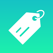 MicroStore 2.17.2 Apk for android