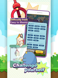 Download Mighty Catcher 3.6.0 Apk for android