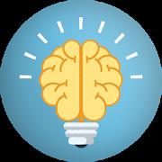 Download Mind Games Offline - for smart people 1.3.19 Apk for android
